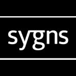SYGNS