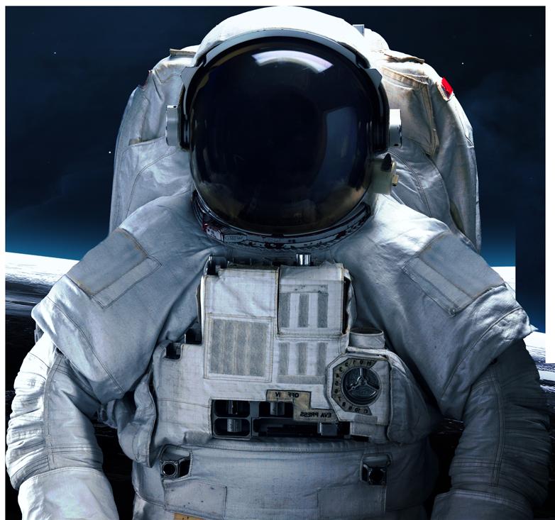 https://develop-your-future.com/wp-content/uploads/2017/05/DYF_astronaut_40681.png