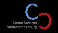 Career Services Berlin-Brandenbrg