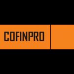 Cofinpro