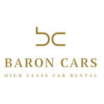 baron cars
