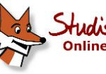 Studis Online - Die schlauen Seiten rund ums Studium