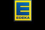 EDEKA AG