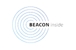Beacon Inside