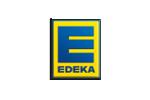 Edeka_150x100
