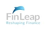 FinLeap_150x100