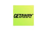 Getaway_150x100