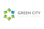 Green_City_150x100