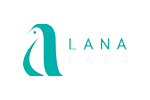 Lana_Labs_150x100