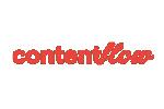 contentflow_150x100