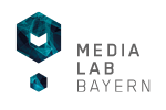 MediaLab_Bayern_150x100