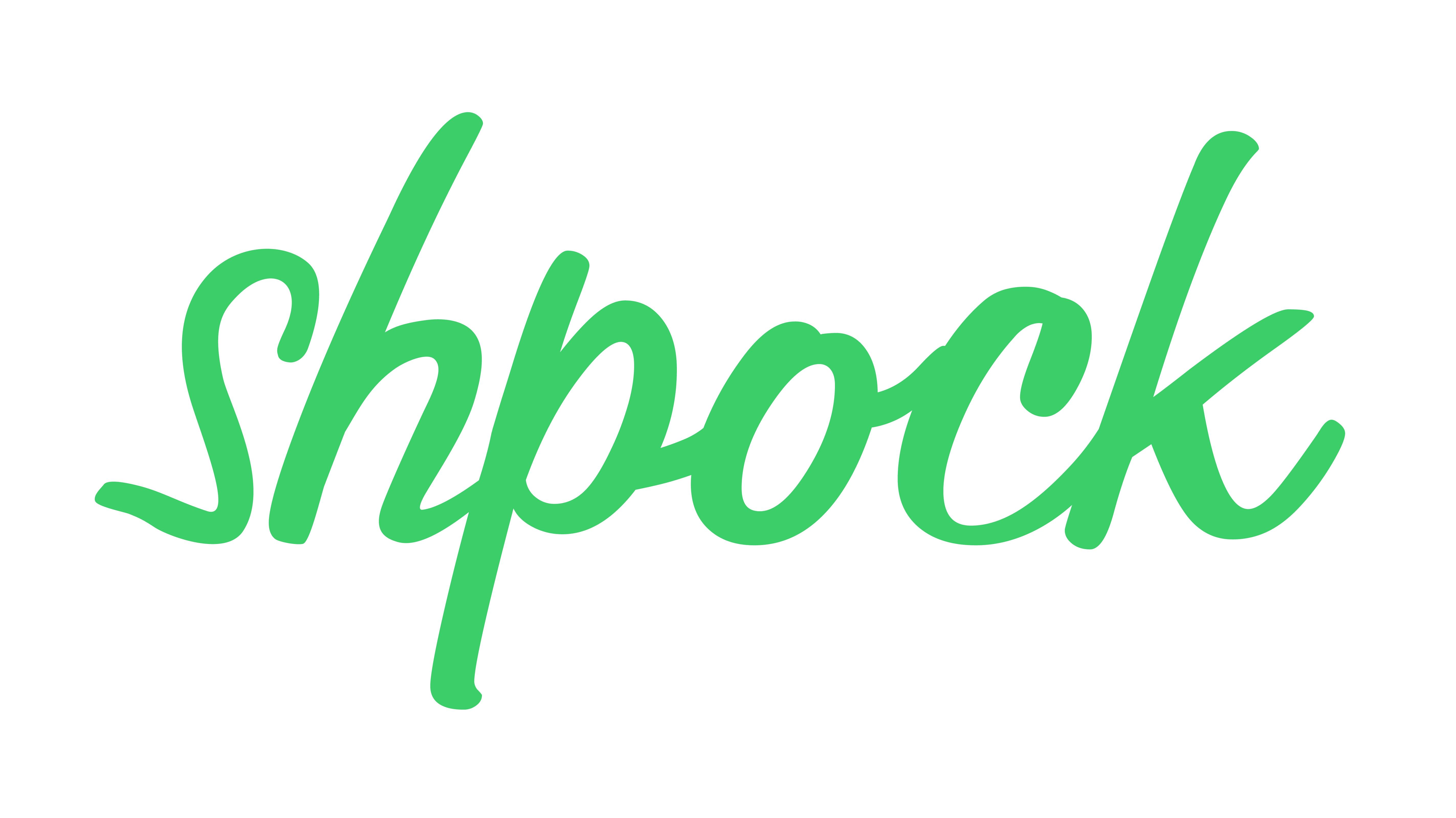 Shpock Logo Web-01 (1)[4720]