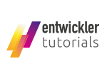 entwickler.tutorials