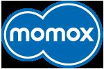 momox_150x100