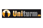 Uniturm_150x100