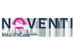 Logo NOVENTI HealthCare[6747]