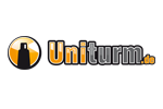 Uniturm
