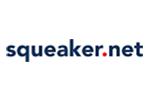 squeaker.net