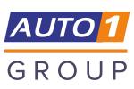 Auto1_Group_150x100