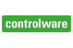 Controlware