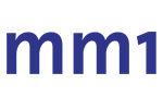 mm1 - die Beratung für Connected Business