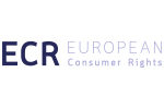 European Consumer Rights