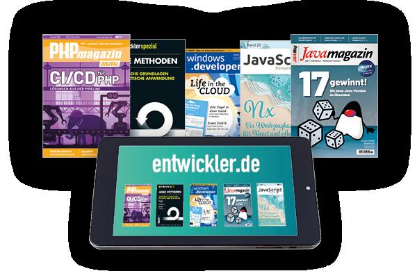 https://develop-your-future.com/wp-content/uploads/2021/09/EntwicklerDE_Magazine_Tablet_v1.png