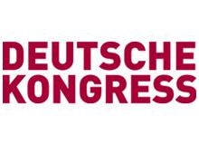 Deutsche Kongress